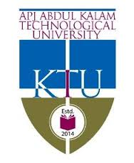 A.P.J. Abdul Kalam Technological University-KTU